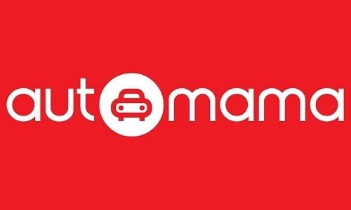 Automama — розничная сеть по продаже автомобилей с пробегом