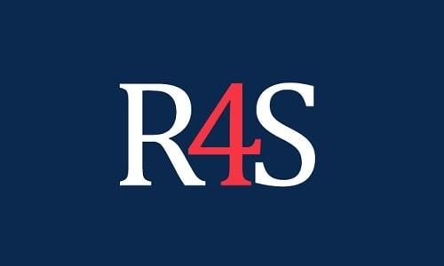 REALTY4SALE — коммерческая и элитная недвижимость в Москве