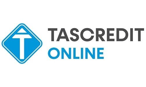 Tascredit Online — онлайн-сервис займов под залог авто в Казахстане