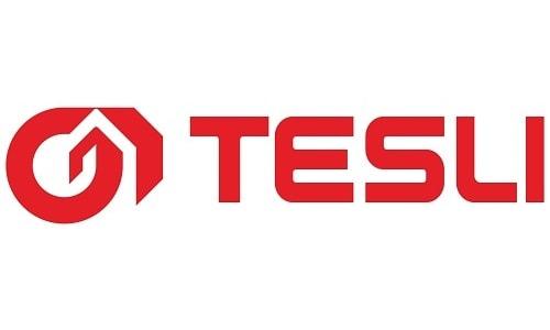 TESLI — электрооборудование и инженерные услуги