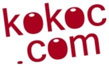 Раскрутка сайта в Москве и регионах