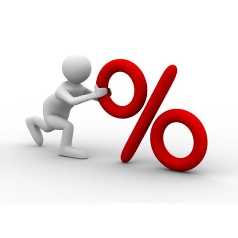 Продвижение сайта за процент от прибыли
