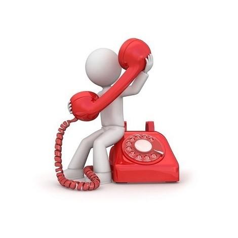 Продвижение сайтов с оплатой целевых звонков